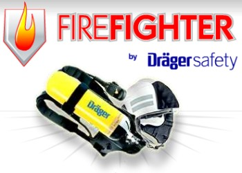 Firefighter - Der Klassiker